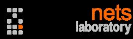 medianets_logo