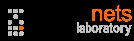 medianets laboratory Logo